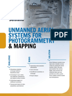 UAS-Product-Flyer v5.pdf