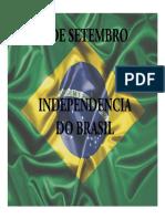 Ex Ten Sao 1360752997