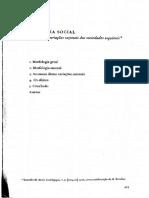 MAUSS, M. Ensaio sobre variação.pdf