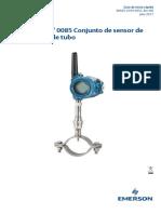 conjunto-de-sensor-de-abrazadera-de-tubo-rosemount-0085-es-78002.pdf