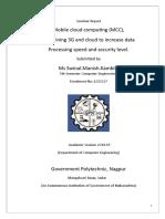 Seminar Report.doc