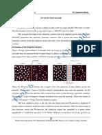 2_pn_junction_diode.pdf