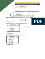 Sifat Koligatif Larutan.pdf