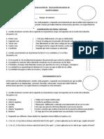 EVALUACIÓN  DE RECUPERACIÓN  DE EDUCACIÓN RELIGIOSA DE.docx