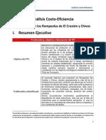 ACE ROMPEOLAS CRESTON Y CHIVOS 2016_9.docx