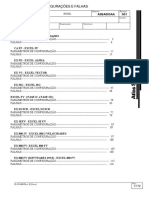 305437211-Configuracoes-e-Falhas-Do-Excel.pdf