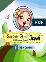 Bacaan Jawi2.pdf