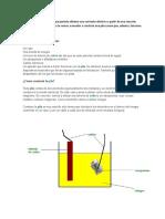 PILA  2.docx