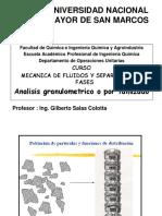 Analisis granulometrico o por tamizado.pdf