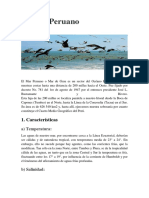 El Mar Peruano (2)