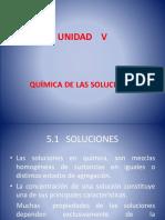 QUÍMICA_ DE_LAS_SOLUCIONES