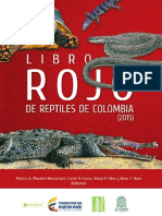 Pub-libro Rojo Reptiles Baja 1