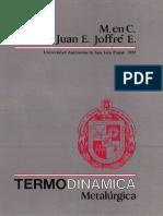 Termodinamica 1.pdf