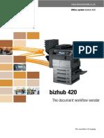 Bizhub-420-Brochure.pdf