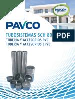 Manual-Tubosistemas-PVC-CPVC-SCH80.pdf