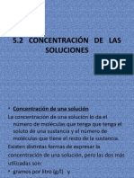 CONCENTRACIÓN_DE_LAS_SOLUCIONES