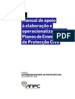 Caderno Técnico PROCIV 3.pdf