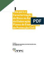 Caderno Técnico PROCIV 9.pdf