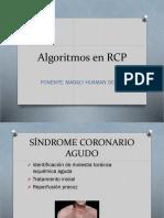 Algoritmos en RCP.pptx