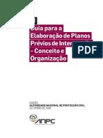 Caderno Técnico PROCIV 11.pdf