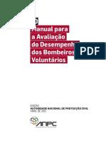 Caderno Técnico PROCIV 20.pdf