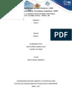 Edith_Comas_Trabajo__fase_3.docx