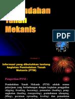 TRANSPARANSI PTM.ppt