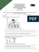 Examen de RegularizacionGeografiaMex-Enerodocx