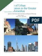 2018_08_00_Tasfi_Sydney_E_201808_Intensification_in_GGH_10_Municipalities_Read_MPL.pdf