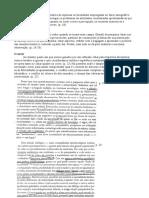CARDOSO-DE-OLIVEIRA-Trabalho-do-antropologo