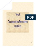 Cinetica q. DR.pdf