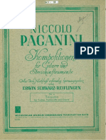 IMSLP31627-PMLP71975-Paganini_trio_guitare-violon-cello_-Guitare-.pdf