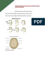 Boards Study Guide