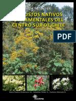 arbustos-para-web.pdf
