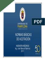 Acotación.pdf