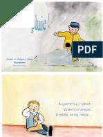 Conte enfants - Vive_la_pluie.pdf