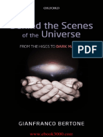 Bertone-Behind the scenes of the universe-2013.pdf