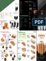 Completos_locales.pdf