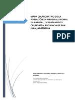 Proyecto Innovación Pizarro y Martelli (1)