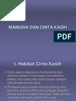 jbptunikompp-gdl-mellymauli-23209-3-babiii-h.pdf