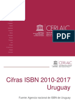 Cifras Isbn 2017 Ur Def