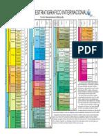 tiempo geologico cuadro 2015.pdf