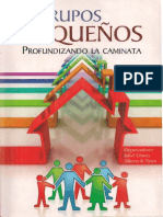 GruposPequenosProfundizandoLaCaminata.pdf