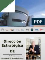 330077443 El Proceso Estrategico