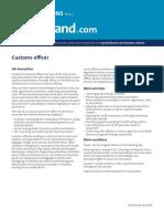 customs officer.pdf