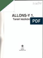 updocs.net_vida-enik-allons-y-1-tanari-keziknyv-1-8-lecke.pdf