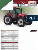 farmall-jx-110.pdf