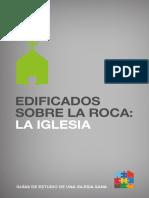 Built-Upon-the-Rock-Spanish-full-1.pdf