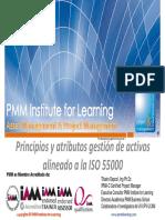 [02] Requerimientos y Principios ISO A_Management 2015