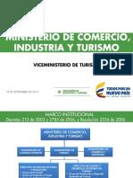 proteccion al turista.pdf